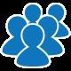 icon-member-seminar-lng